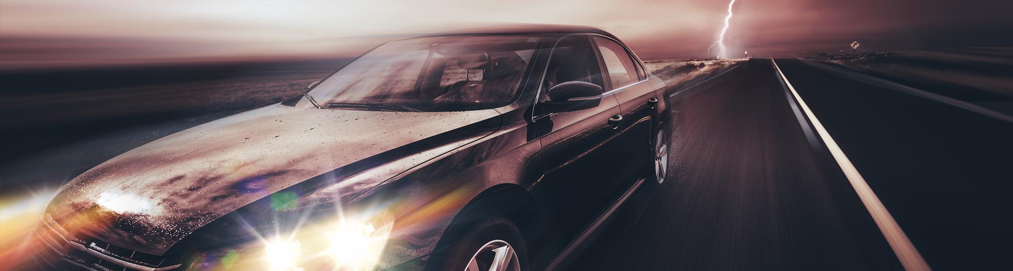export de voitures neuves pour l 39 alg rie lumi re auto export. Black Bedroom Furniture Sets. Home Design Ideas